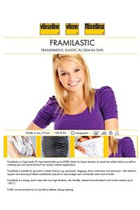 Framilastic-T9 prodktbilde