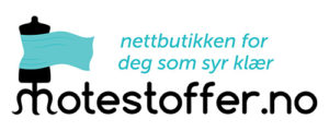 Logo motestoffer