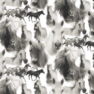 Hester panel 90 cm bredde 115 cm lengde