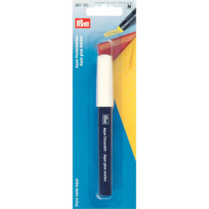 Aqua glue marker penn